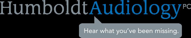 Humboldt Audiology