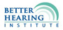 better hearing institute